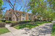 Photo of 59 Gaviota, Unit 158, Rancho Santa Margarita, CA 92688 (MLS # OC20098878)