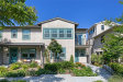 Photo of 116 Natal, Rancho Mission Viejo, CA 92694 (MLS # OC20099017)