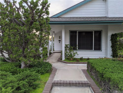Photo of 3435 Plumeria Place, Costa Mesa, CA 92626 (MLS # OC20106052)