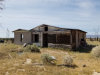Photo of 39750 Mountain View Road, Newberry Springs, CA 92365 (MLS # OC20107910)