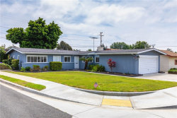 Photo of 1202 Macy Street, La Habra, CA 90631 (MLS # OC20112732)