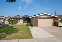 Photo of 8181 Clover Way, Buena Park, CA 90620 (MLS # OC20115306)
