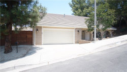 Photo of 10153 Olivia Terrace, Sun Valley, CA 91352 (MLS # OC20120090)