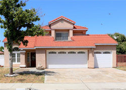 Photo of 15620 Lake Terrace Drive, Lake Elsinore, CA 92530 (MLS # OC20120168)