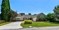 Photo of 12102 Nieta Drive, Garden Grove, CA 92840 (MLS # OC20120764)