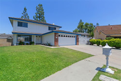 Photo of 711 Lemonwood Drive, La Habra, CA 90631 (MLS # OC20121491)