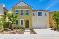 Photo of 24448 Periwinkle Way, Lake Elsinore, CA 92532 (MLS # OC20122849)