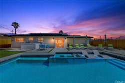 Photo of 315 W Sunview Avenue, Palm Springs, CA 92262 (MLS # OC20122913)