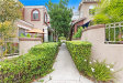 Photo of 74 Santa Barbara, Lake Forest, CA 92610 (MLS # OC20124333)