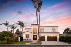 Photo of 2362 Zenith Avenue, Newport Beach, CA 92660 (MLS # OC20125958)