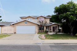 Photo of 8421 Melrose Circle, Westminster, CA 92683 (MLS # OC20126717)