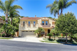 Photo of 7 Calle Pacifica, San Clemente, CA 92673 (MLS # OC20128056)