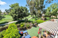 Photo of 173 Encantado, Rancho Santa Margarita, CA 92688 (MLS # OC20128166)