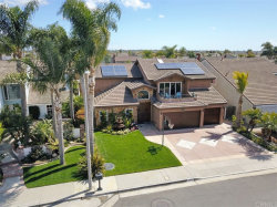 Photo of 5462 Bankton Drive, Huntington Beach, CA 92649 (MLS # OC20128357)