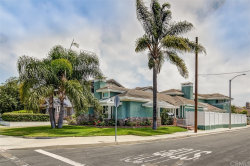 Photo of 1902 Lake Street, Huntington Beach, CA 92648 (MLS # OC20128643)