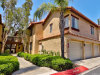 Photo of 50 Dianthus, Rancho Santa Margarita, CA 92688 (MLS # OC20129079)