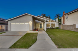 Photo of 15632 Sunburst Lane, Huntington Beach, CA 92647 (MLS # OC20129518)