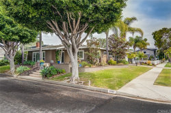 Photo of 1051 13th Street, Huntington Beach, CA 92648 (MLS # OC20129666)