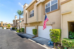 Photo of 28402 Boulder Drive, Lake Forest, CA 92679 (MLS # OC20129723)