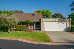 Photo of 24615 Overlake Drive, Lake Forest, CA 92630 (MLS # OC20130110)