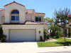 Photo of 27 Calle Katrina, Rancho Santa Margarita, CA 92688 (MLS # OC20130626)