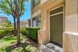 Photo of 23 Calle De Las Sonatas, Rancho Santa Margarita, CA 92688 (MLS # OC20130824)