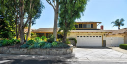 Photo of 24692 Evereve Circle, Lake Forest, CA 92630 (MLS # OC20130833)