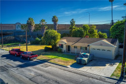 Photo of 13361 Yockey Street, Garden Grove, CA 92844 (MLS # OC20133834)
