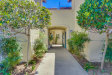 Photo of 22 Sagebrush, Trabuco Canyon, CA 92679 (MLS # OC20137836)