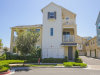 Photo of 165 Patria, Rancho Mission Viejo, CA 92694 (MLS # OC20140021)