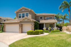 Photo of 32812 Rosemont Drive, Trabuco Canyon, CA 92679 (MLS # OC20140753)