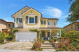 Photo of 6 Cache Street, Rancho Mission Viejo, CA 92694 (MLS # OC20143479)