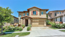 Photo of 19 Cache Street, Rancho Mission Viejo, CA 92694 (MLS # OC20151616)