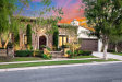 Photo of 2 Meridian, Newport Coast, CA 92657 (MLS # OC20161750)