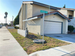 Photo of 13721 Locust Cir, Unit 1, Westminster, CA 92683 (MLS # OC20199469)