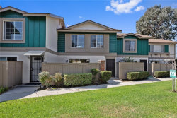 Photo of 8216 Erskine Green, Buena Park, CA 90621 (MLS # OC20202013)