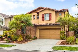 Photo of 5 Lucido Street, Rancho Mission Viejo, CA 92694 (MLS # OC20219934)