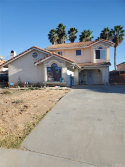 Photo of 39838 Rustic Glen Drive, Temecula, CA 92591 (MLS # OC20220129)