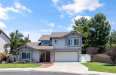 Photo of 26181 Roscommon Court, Lake Forest, CA 92630 (MLS # OC20220958)
