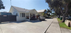 Photo of 2147 Oak Street, Santa Ana, CA 92707 (MLS # OC20245841)