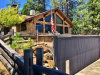 Photo of 91 Lakeview Drive, Trinity Center, CA 96091 (MLS # OR17153873)