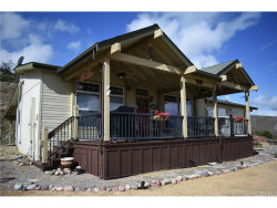 Photo of 4453 Eastpark Court, Stonyford, CA 95979 (MLS # OR18050003)