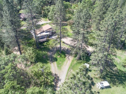 Photo of 20 Centurion Way, Berry Creek, CA 95916 (MLS # OR18103273)