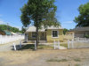 Photo of 460 Idaho Street, Gridley, CA 95948 (MLS # OR18116671)