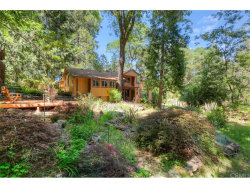 Photo of 51 Centurion Way, Berry Creek, CA 95916 (MLS # OR18134943)