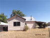 Photo of 12952 Cdf Loop, Paskenta, CA 96074 (MLS # OR18179962)