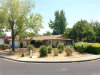 Photo of 165 Olympic Circle, Vacaville, CA 95687 (MLS # OR18186133)