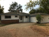 Photo of 1149 14th Street, Oroville, CA 95965 (MLS # OR18204387)