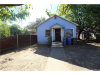 Photo of 2309 Oro Bangor, Oroville, CA 95966 (MLS # OR18253233)