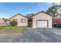 Photo of 149 Garden Ranch Lane, Oroville, CA 95966 (MLS # OR18282802)